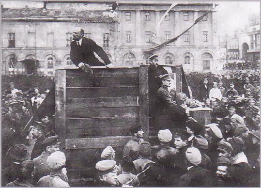 Lenin_original.jpg