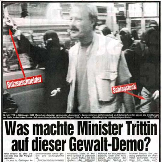 Trittin_zeitung.jpg