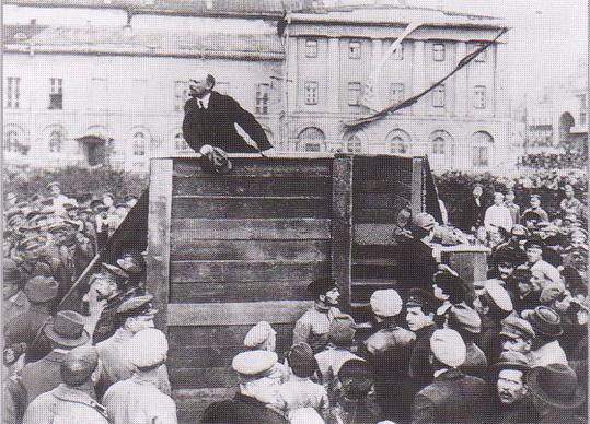 Lenin_retusche.jpg