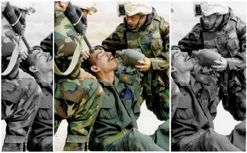Soldat.jpg